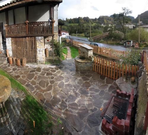 Guesthouse KaraIvan