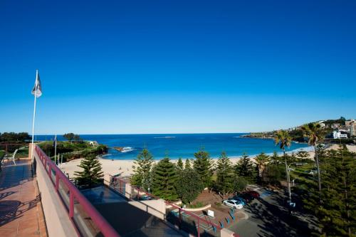 Picture of Coogee Sands Hotel & Apartments