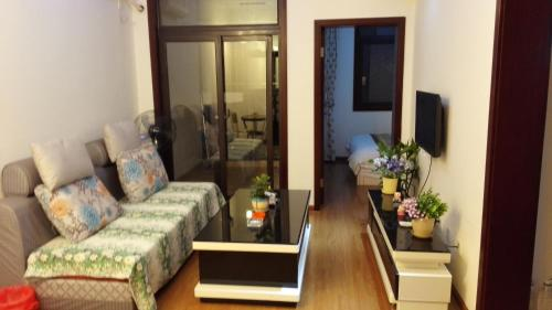 Chengdu Triumph Daily Rental Apartment
