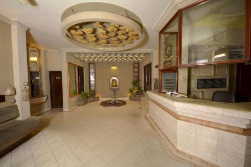 Starihotel Ambala