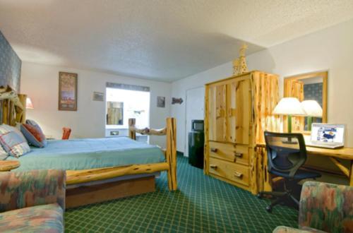 Five Star Inn Burleson