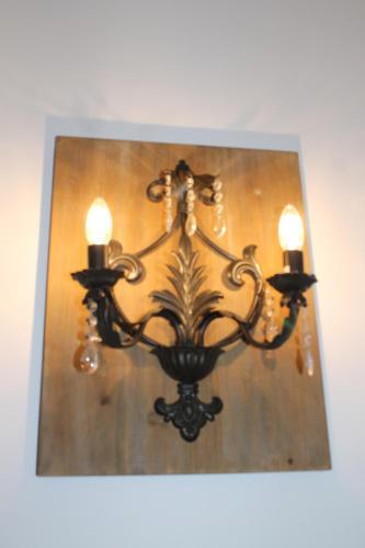 Villa des glycines chambre d 39 h tes 7 boulevard pierre for Piscine thouars horaires