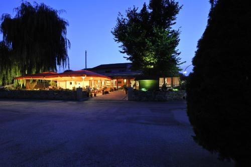 Hotel Dreimädelhaus