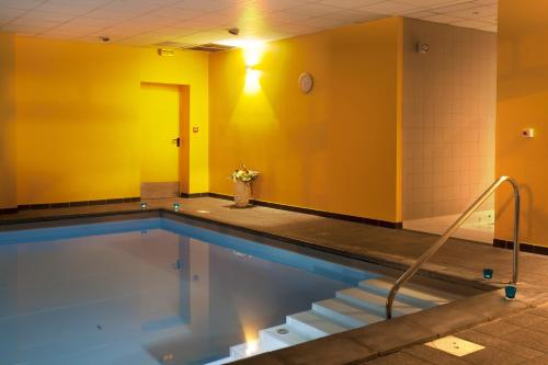 N m a appart 39 hotel toulouse saint martin h tel 4 rue - Horaire piscine blagnac ...