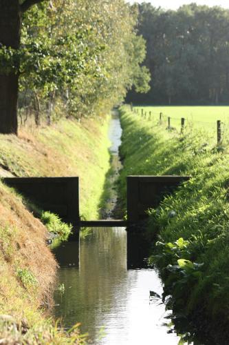 Herterij Twente