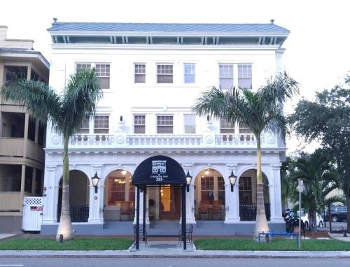 St Petersburg Florida Vacation Rentals