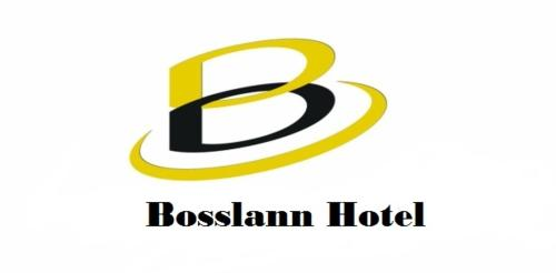 More about Bosslann Hotel