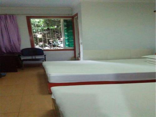 Отель Renhe Inn 0 звёзд Китай