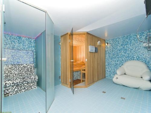 Apartments Dizma Duce