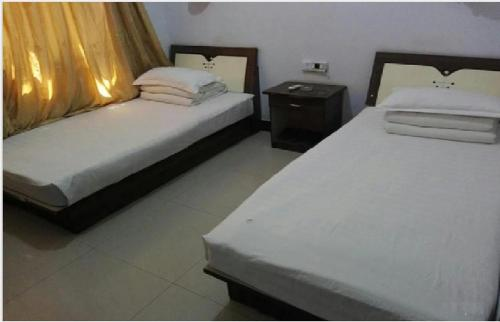 Отель Fulin Inn 0 звёзд Китай