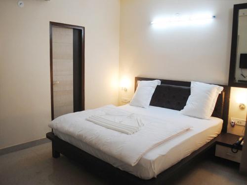 Starihotels Azamgarh