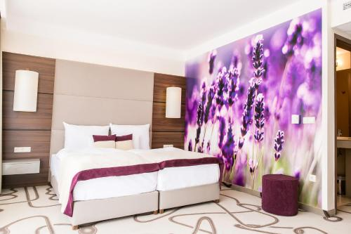 Ambient Hotel & Aroma Spa