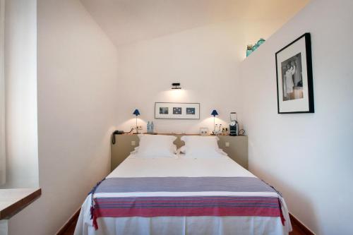 Double Room Mas Falgarona 5