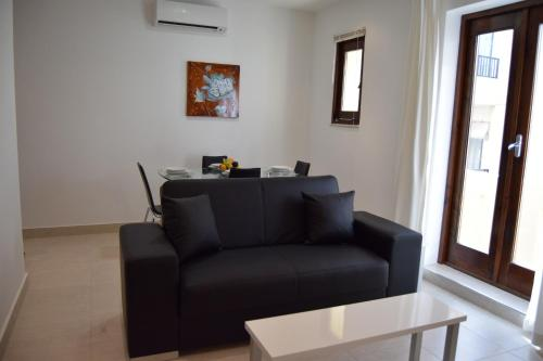Picture of Sliema Apartments