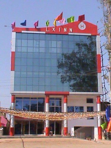Lx Inn