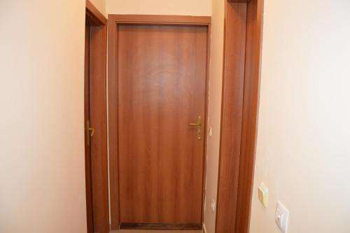 Apartment Lazur - Morska Gradina