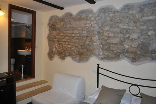 foto B&B La Cupella (Monterotondo)