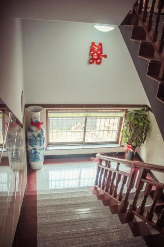Tonglu Yaolin Impression Taoyuan Farm Stay