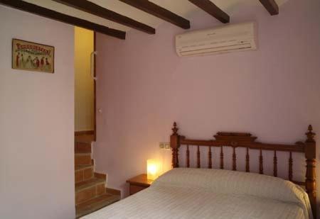 obrázek - Casa Figueretes