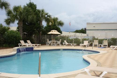 Hampton Inn & Suites Destin-Sandestin Area Fl