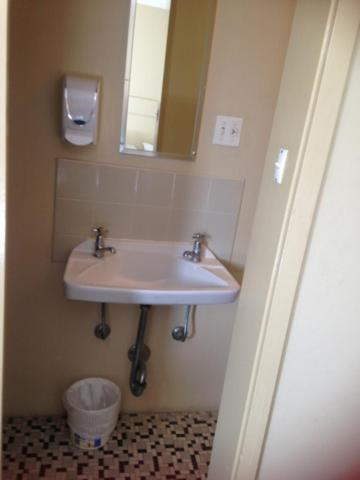 See all 17 photos Hotel Beach House Nambour