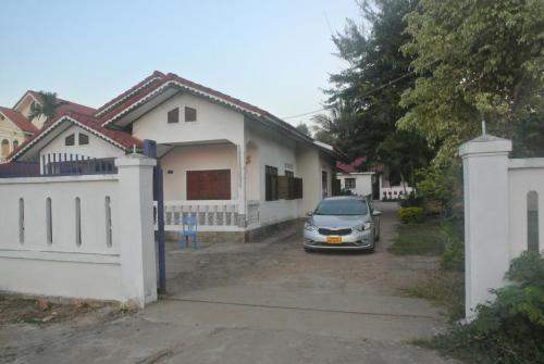 Thidasack Guesthouse, Savannakhet