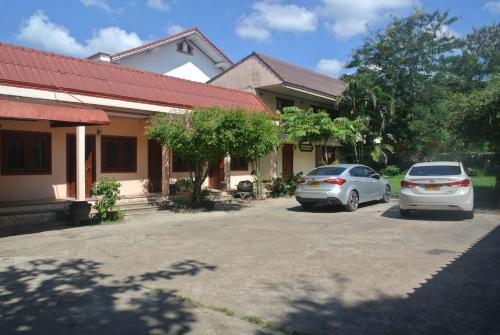 Picture of Mody Guesthouse