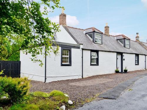 South Grange Cottage