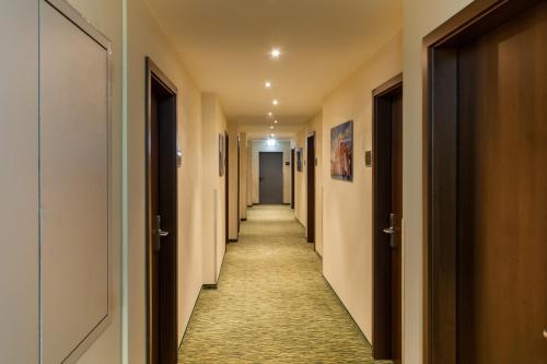 Novum Style Hotel Aldea photo 7