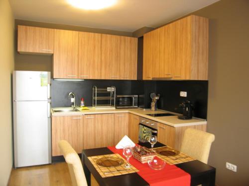 Mladost Apartment 2