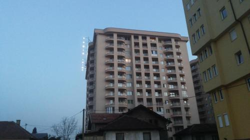 Отель Apartment Paradiso 0 звёзд Босния иГерцеговина