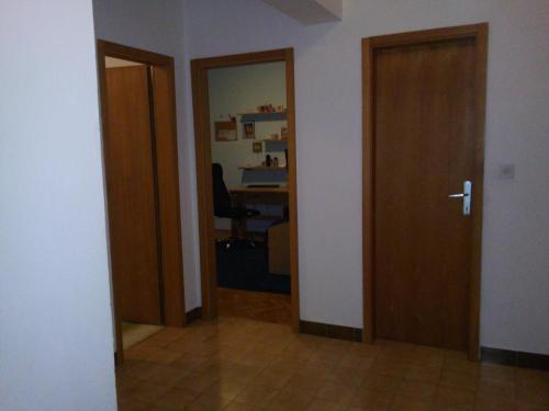 Apartment Azzini Violeta