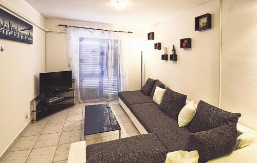 Apartment Palisina VI