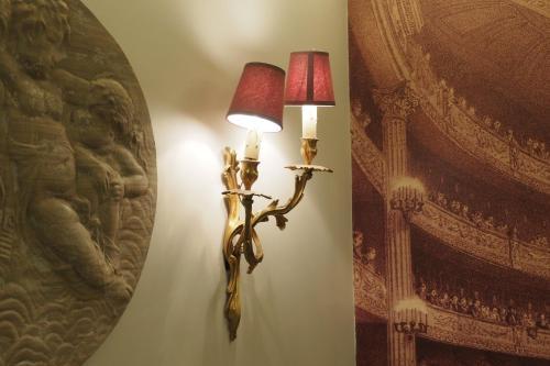 Palais Royal ChicSuites