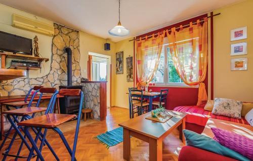Apartment Primorska VX