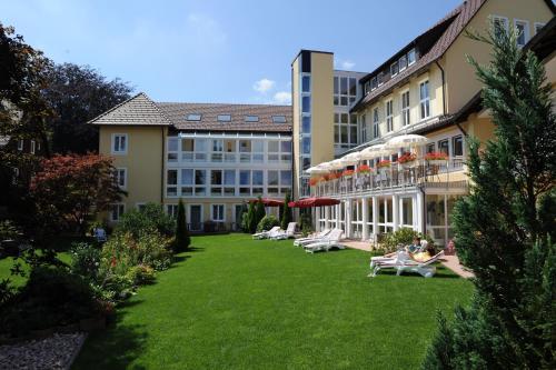 hotel rühen wolfsburg