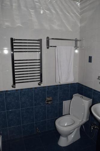 Apartment Arshakunyats