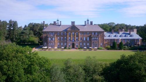 Image of Crathorne Hall
