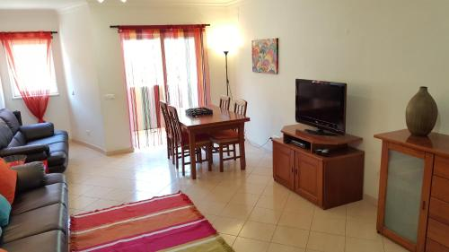 Apartamento Silva Albufeira Algarve Portogallo