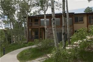 Willows A Destination Residence