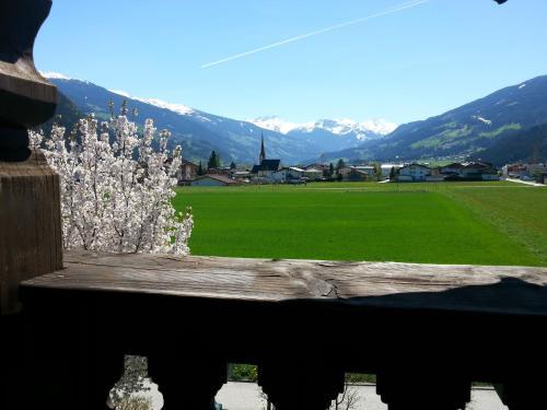 Отель Apart Tyrol 0 звёзд Австрия