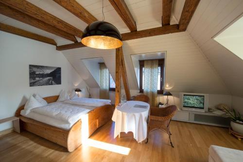 Picture of Hotel Jägerhof