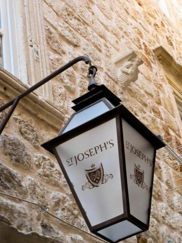 Svetog Josipa 3, Dubrovnik, 20000