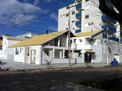 Picture of Rio140 Hostel