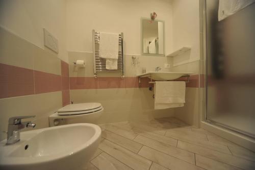 Bbrothershouse, Rzym