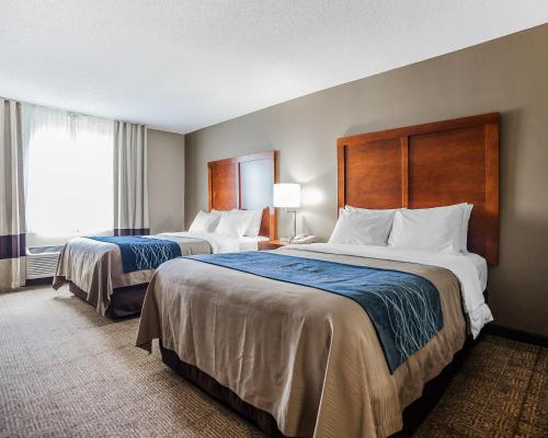 Best PayPal Hotel in ➦ Moberly (MO):