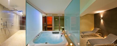 Hotel RH Porto Cristo **** 19