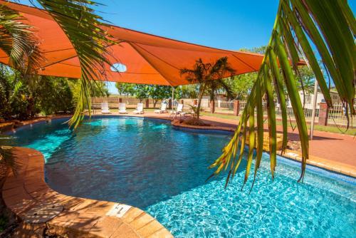 Discovery Parks - Pilbara, Karratha