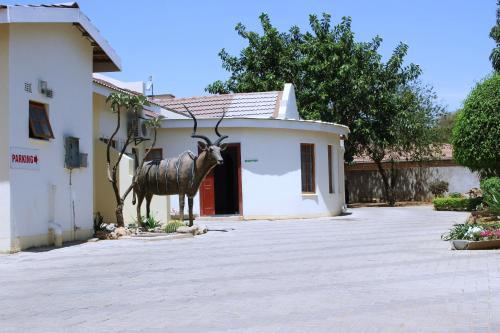 Picture of Khokhamoya Guest House