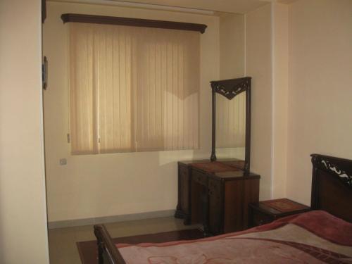 Апартаменты Hovsep Emin Street
